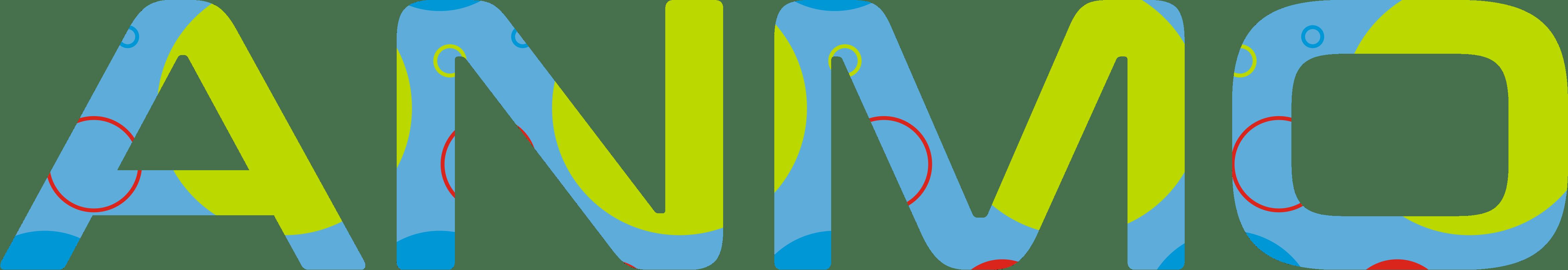 CABINA DE CONTROL ANTICORONAVIRUS