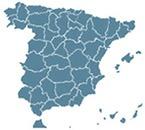mapa-inicio