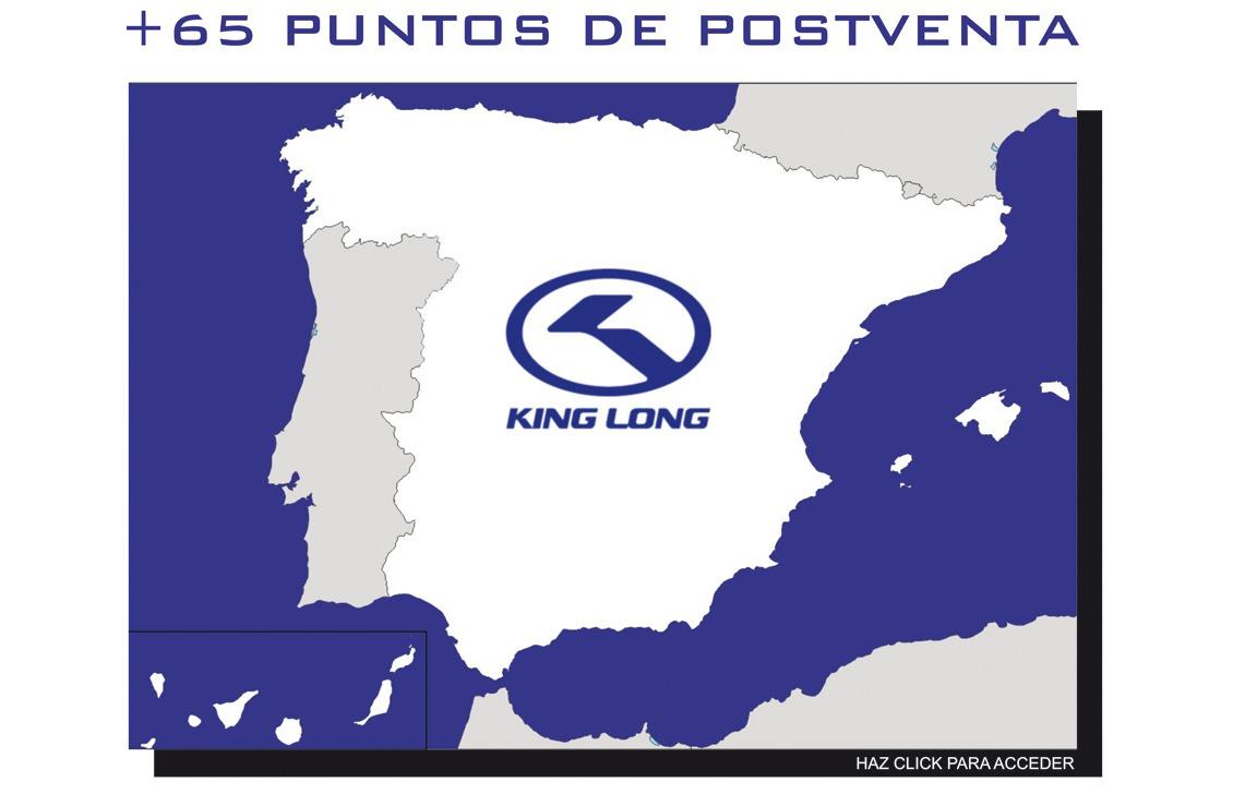 mapa-king-long